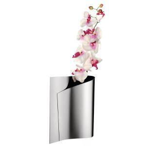Ваза для цветов E-li-li Alessi FM02