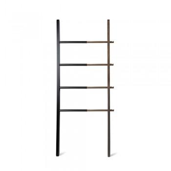 Вешалка-лестница HUB Umbra 320260-048