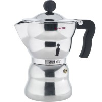 Кофеварка для эспрессо Moka Alessi Alessi AAM33/6