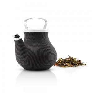 Чайник заварочный My Big Tea в вязаном чехле Eva Solo 567413