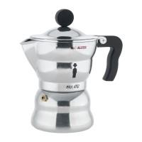 Кофеварка для эспрессо Moka Alessi Alessi AAM33/3